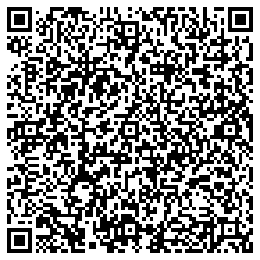 QR-код с контактной информацией организации Универсалстрой, Компания