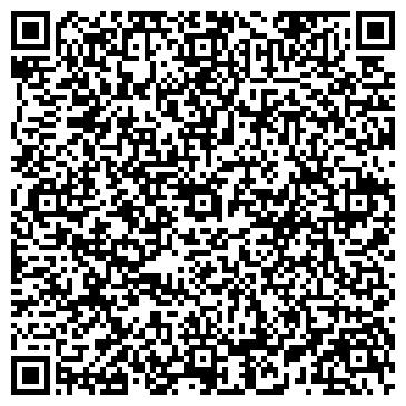 QR-код с контактной информацией организации УЧИЛИЩЕ МЕДИЦИНСКОЕ Г.ПОЛОЦКОЕ ГОСУДАРСТВЕННОЕ