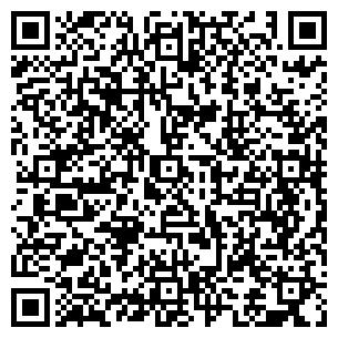 QR-код с контактной информацией организации Бондарец, ЧП
