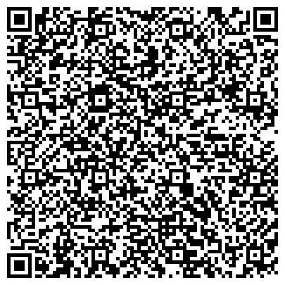 QR-код с контактной информацией организации Маслов, СПД