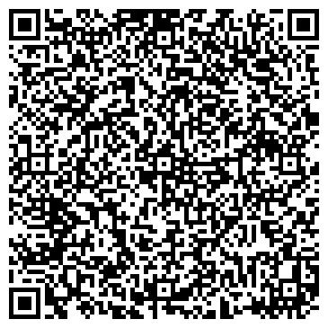 QR-код с контактной информацией организации Частное предприятие ТрастВид