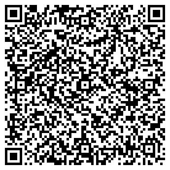 """QR-код с контактной информацией организации НПЦ """"Дионис"""""""