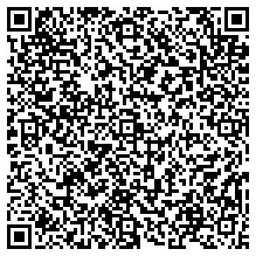 """QR-код с контактной информацией организации ООО """"Городовой"""""""