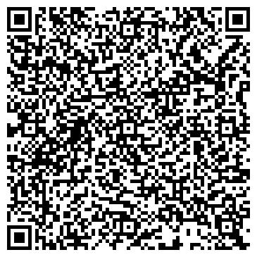 QR-код с контактной информацией организации Другая IMPort PROfessional