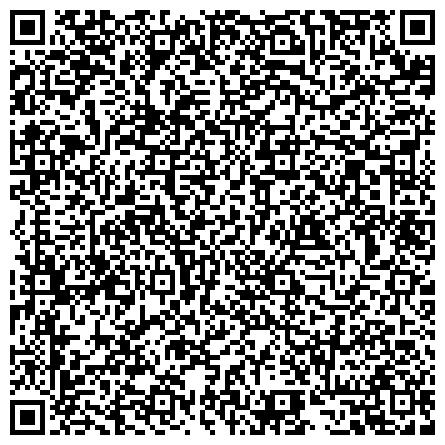 QR-код с контактной информацией организации Общество с ограниченной ответственностью ООО АКС-ЮГ СИСТЕМА - официальный дилер Fischer, BOSCH, Sika, WALRAWEN, 3M