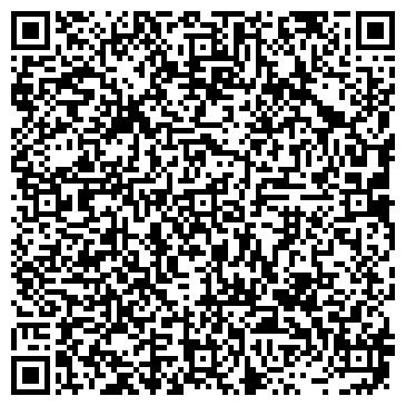 QR-код с контактной информацией организации Публичное акционерное общество ОАО «Белстройматериалы»