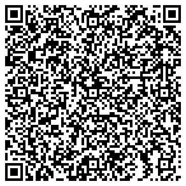 """QR-код с контактной информацией организации Частное предприятие ЧТТУП """"Ростер-Гранд"""""""