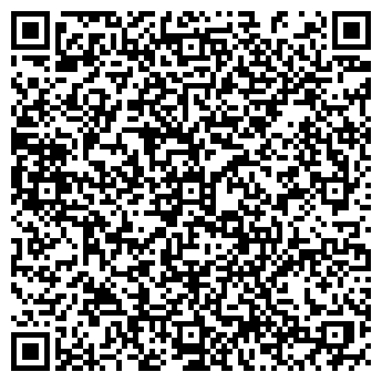 QR-код с контактной информацией организации ИП Невинский В. Г.