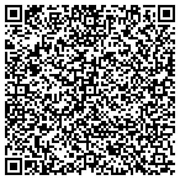 QR-код с контактной информацией организации И.П. Панасенко Сергей Юрьевич