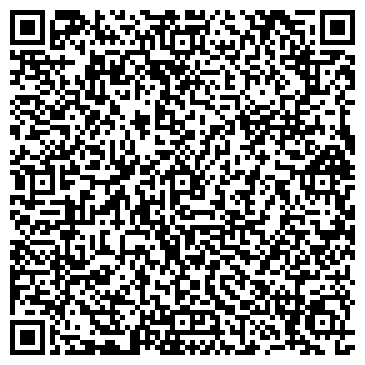 """QR-код с контактной информацией организации ОДО """"БСП-Строй"""""""