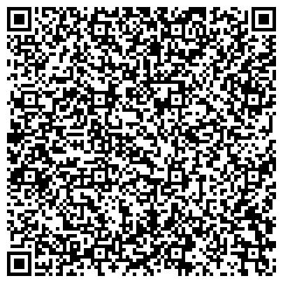 """QR-код с контактной информацией организации Частное предприятие ЧП """"ТВЛ-строй"""""""