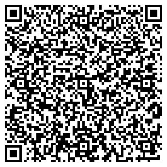 QR-код с контактной информацией организации Другая ИП Васькова Е.С.