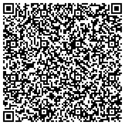 QR-код с контактной информацией организации Корпорация Proteus Corp. — тут находят больше, чем ищут!