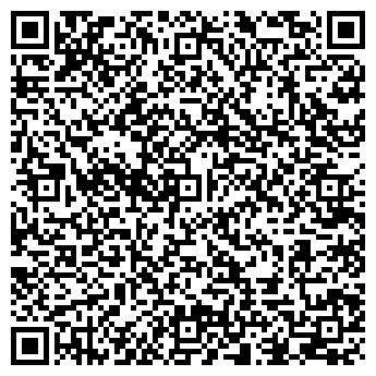 QR-код с контактной информацией организации Частное предприятие ИП Трибушевский В. В.