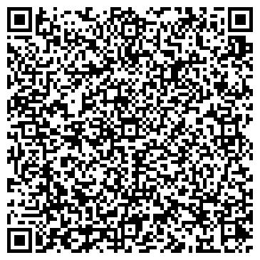 QR-код с контактной информацией организации Общество с ограниченной ответственностью ТехноСистемГрупп, ОДО