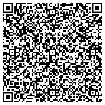 """QR-код с контактной информацией организации ЧП """"Люрт Строй"""""""