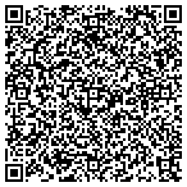 QR-код с контактной информацией организации Другая ИП Залесский Андрей