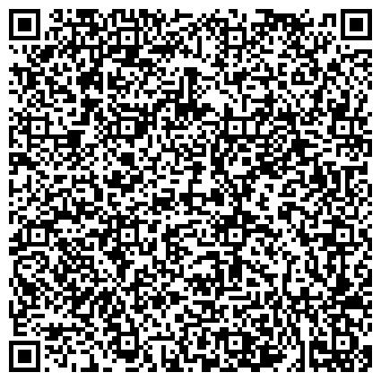 QR-код с контактной информацией организации Субъект предпринимательской деятельности Цемент, песок, щебень, сетка сварная, сухие смеси Тайфун, Церезит, Илмакс, Сармат и другое.