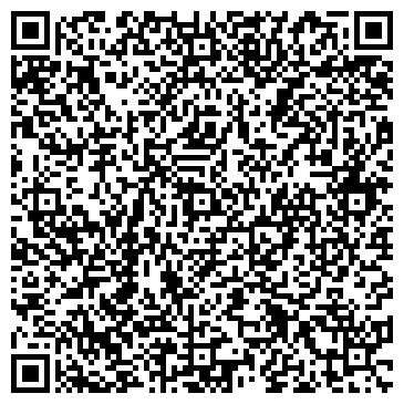 """QR-код с контактной информацией организации Частное предприятие ЧТУП """"Актуаль Плюс"""" теплицы, поликарбонат"""