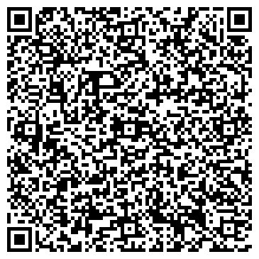 QR-код с контактной информацией организации AQUAFIN International GmbH