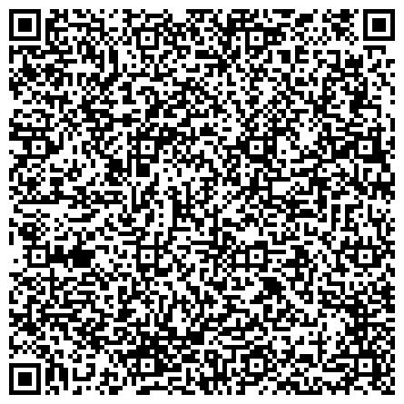 QR-код с контактной информацией организации Частное предприятие ЧП «ЭлитСтройКом» Велком+375 (44) 5725576 МТС +375 (29) 7060611