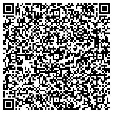QR-код с контактной информацией организации Общество с ограниченной ответственностью ООО «Бел-Киндекор»