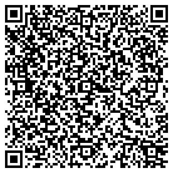 QR-код с контактной информацией организации Частное предприятие ЧТПУП «ВАЛЕСА групп»