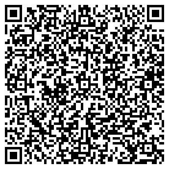 """QR-код с контактной информацией организации Частное предприятие УП """"Астхим"""""""