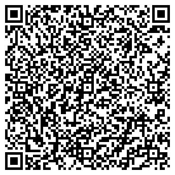 QR-код с контактной информацией организации Общество с ограниченной ответственностью ООО «СтразарАльянс»
