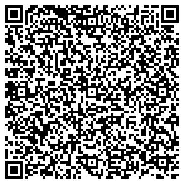 QR-код с контактной информацией организации Другая ОДО «Диавир»
