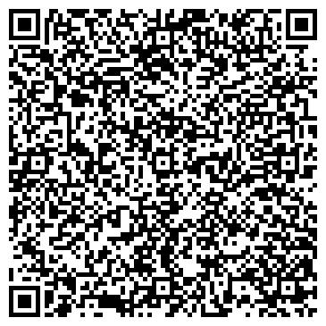 """QR-код с контактной информацией организации ЧТУП """"ИМПЕРИЯ СТРОЙМАТЕРИАЛОВ"""""""