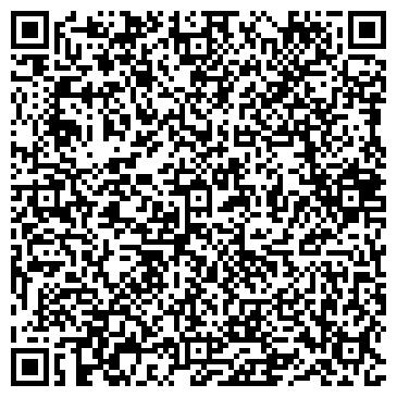 QR-код с контактной информацией организации ИП Белалов А.В.