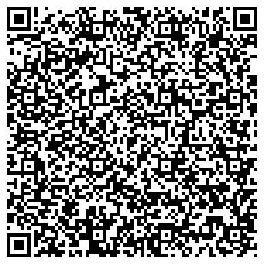 QR-код с контактной информацией организации ИНТЕРНЕТ МАГАЗИН ДИМ СТРОЙ
