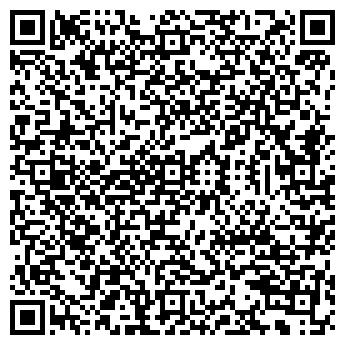 QR-код с контактной информацией организации ИП Яковлев А.В.
