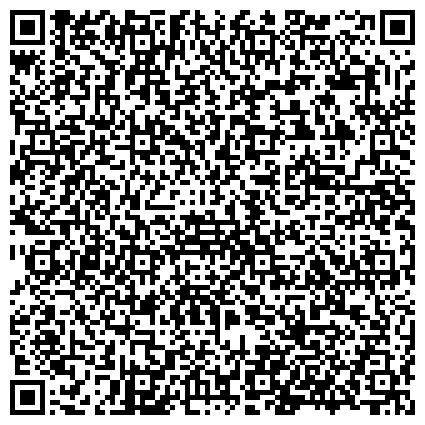"""QR-код с контактной информацией организации Частное предприятие Частное Торговое Унитарное предприятие """"ИнвентарьТрейд"""""""