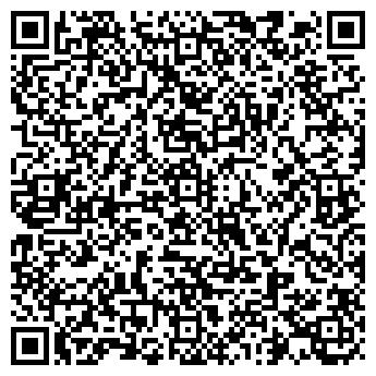 """QR-код с контактной информацией организации Общество с ограниченной ответственностью ООО""""ТеплоКровИндустрия"""""""