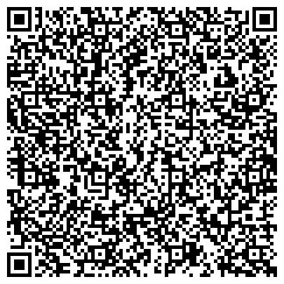 QR-код с контактной информацией организации Иностранное частное производственно-торговое унитарное предприятие «Бел Пека Пэйнт»