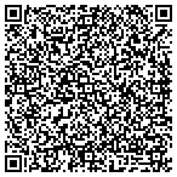 """QR-код с контактной информацией организации Общество с ограниченной ответственностью ООО """"Оргпромстрой"""""""