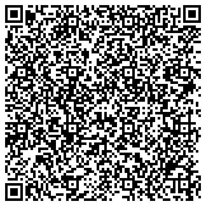 QR-код с контактной информацией организации Частное предприятие Арм_Крафт_Металл - За нами не заржавеет!
