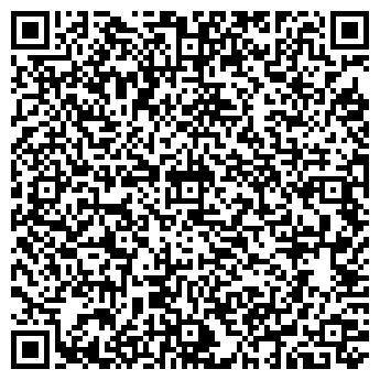 QR-код с контактной информацией организации ИП Сукало А.А