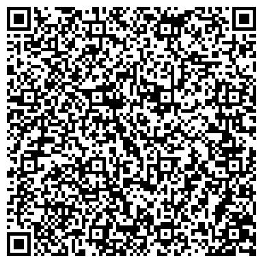 """QR-код с контактной информацией организации Частное предприятие Частное предприятие """"Технопромойл"""""""