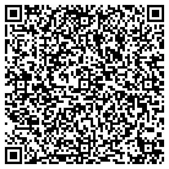 """QR-код с контактной информацией организации ЧУП """"Выбава"""""""