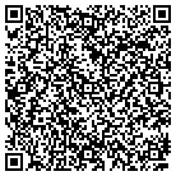 QR-код с контактной информацией организации Общество с ограниченной ответственностью ООО «СтройПартнер»