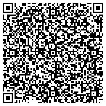 QR-код с контактной информацией организации Интернет магазин *Capadom***
