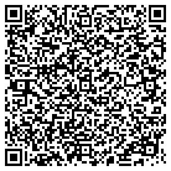 """QR-код с контактной информацией организации ООО """"Сэвенстрой"""""""