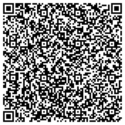 QR-код с контактной информацией организации Общество с ограниченной ответственностью ООО «СК Бета-Ф»