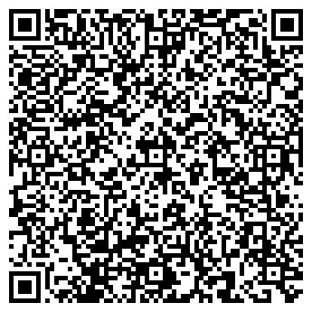 QR-код с контактной информацией организации Другая ИП Валек Е.А.