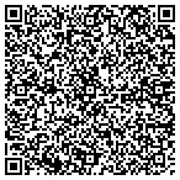 QR-код с контактной информацией организации ИП ХОТЬКО