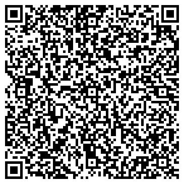"""QR-код с контактной информацией организации ЧТУП """"Юнкария"""""""