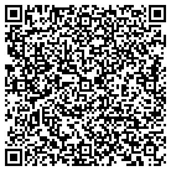 QR-код с контактной информацией организации ИП Козлов Д. В.